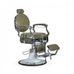 Cadeira Barbeiro Vintage Sidhe