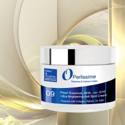Creme Lifting Ultra Brigthening Pérolas 50ml