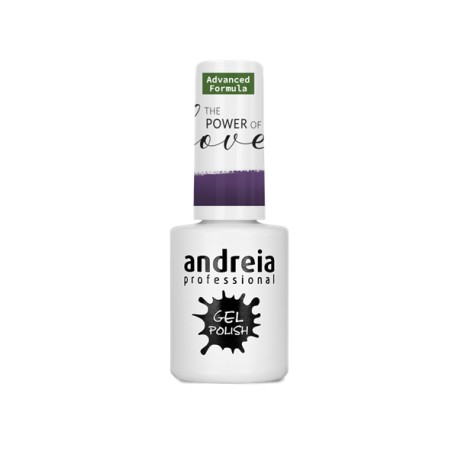 Verniz Gel Andreia Power of Love Self-Love PL6