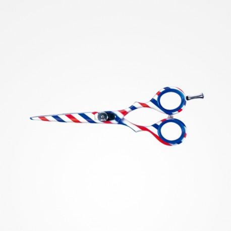 Tesoura Corte Barber Line 5,5