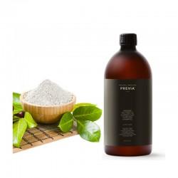 Shampoo Purificante Caspa / Oleosidade Previa 1000ml