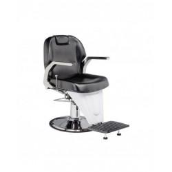 Cadeira Barbeiro Tamares