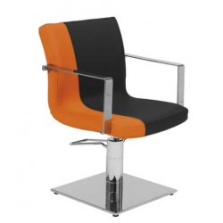 Cadeira Pentear Piazza