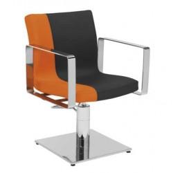 Cadeira Pentear Pietra