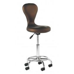 Cadeira Corte Hidra