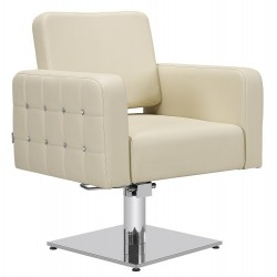 Cadeira Pentear Diamond