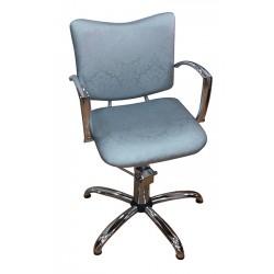 Cadeira Pentear Kimi
