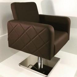 Cadeira Pentear Superb