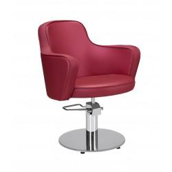 Cadeira Pentear Stark