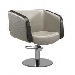 Cadeira Pentear Panamera