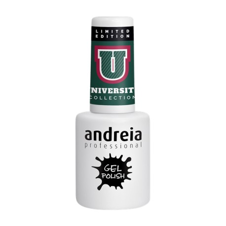 Verniz Gel Andreia University UC1