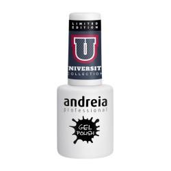 Verniz Gel Andreia University UC3