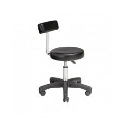Cadeira Cabeleireiro Salvy