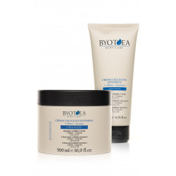 Creme Anti-Celulite Intensivo Byotea 200ml