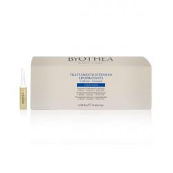 Tratamento Intensivo Lipodrenante Anti-Celulite Byotea