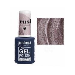 Andreia The Gel Polish Crush CR2