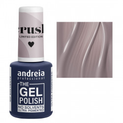 Andreia The Gel Polish Crush CR3