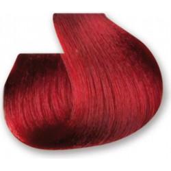 Tinta de Cabelo Prévia Louro Vermelho 7.6