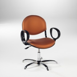 Cadeira Pentear Florence
