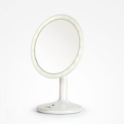 Espelho Led Maquilhagem TB-1677 Touch Beauty