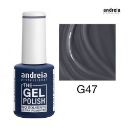 Verniz The Gel Polish G47 Andreia