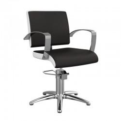 Cadeira Pentear Natuzzi