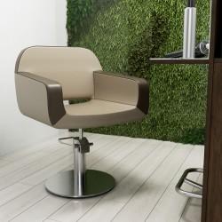 Cadeira Pentear Miami