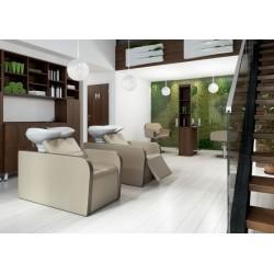 Mobiliário de Cabeleireiro Miami