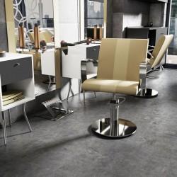 Cadeira Pentear Elegance