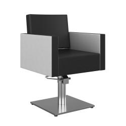 Cadeira Pentear Square