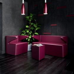 Sofa de Espera Stark