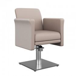 Cadeira de Pentear Bolt Privé