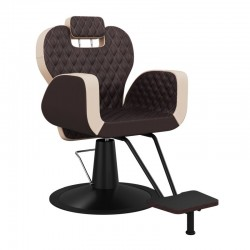 Cadeira Barbeiro York