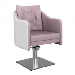 Cadeira de Pentear Zoe