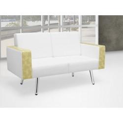 Sofa Duplo Kubo