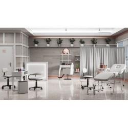 Mobiliário Estética Gloss