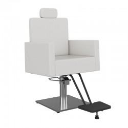 Cadeira de Estética Gloss