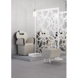 Mobiliário Estética /Spa Bali