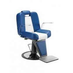 Cadeira de barbeiro Huelva
