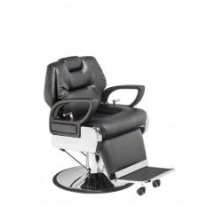Cadeira Barbeiro Edipo