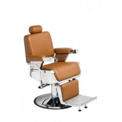 Cadeira Barbeiro Leony Especial