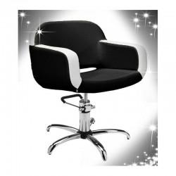 Cadeira de Pentear Extralife