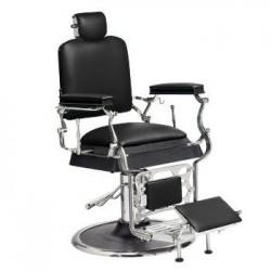 Cadeira de barbeiro Angelo