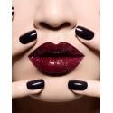 Maquilhagem Lábios