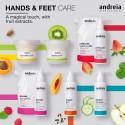Hands & Feet Andreia