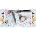 Cosmeticos Ácido Glicólico
