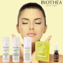 Cosmeticos VitaCity C+ - Anti-Poluição
