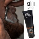 Kuul For Men