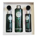 Green Care Essence Man