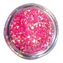 Glitters - Purpurina - Farrapos
